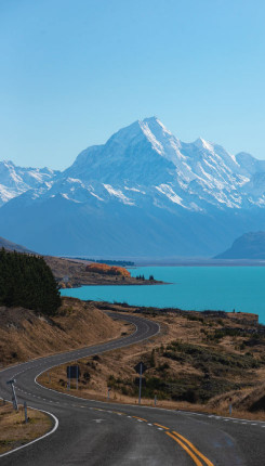 New_Zealand_Road_Trip_Landscape