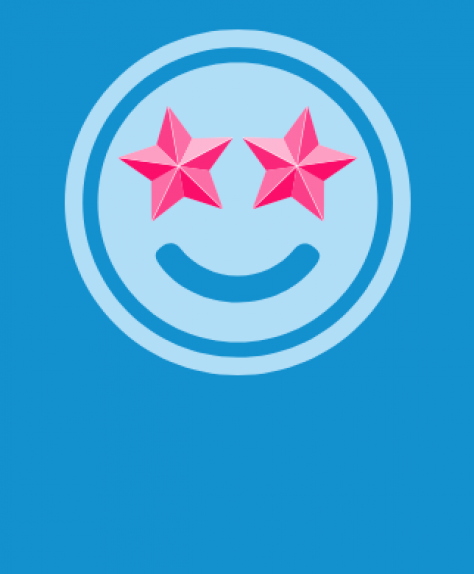 Powershop rated tops for customer satisfaction